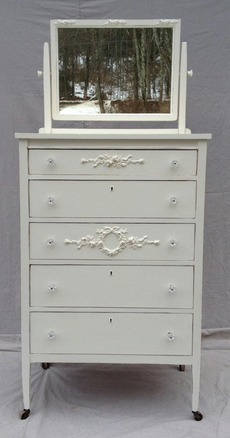 22 best corona pine bedroom furniture images on pinterest. Black Bedroom Furniture Sets. Home Design Ideas