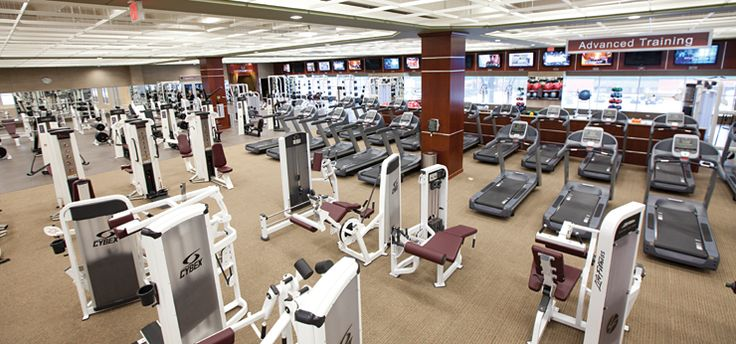 Lifetime Fitness In Commerce Lifetime Fitness Fitness Photos Dream Gym