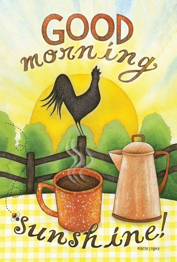 Good Morning Sunshine Lyric : Best buenos dias images on pinterest good day quotes