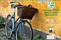 """fiab, concorso fotografico """"Amici della bicicletta"""""""