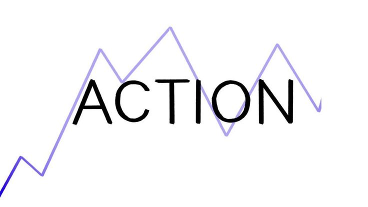 Action2020 business solutions for sustainability