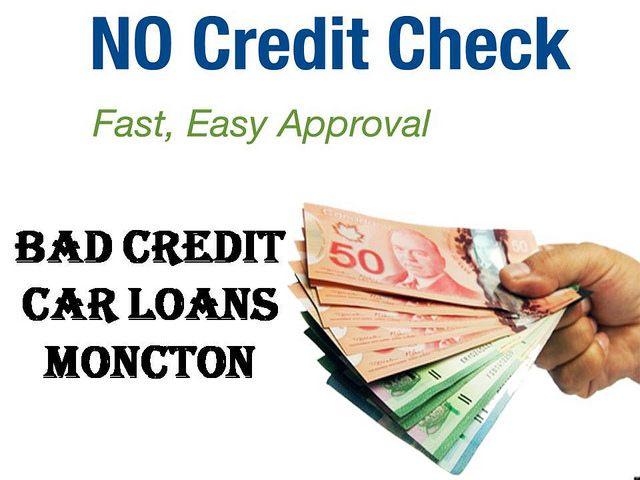 How Do I Find A Lender To Do A Bad Credit Car Loan Near Me Car Loan Badcreditcarloan Badcreditcarloans Bad Credit Car Loan Bad Credit Loans For Bad Credit
