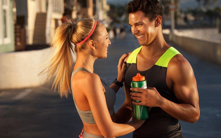 Tomar magnesio cada día disminuye el nivel de triglicéridos y estimula el nivel de HDL, el colesterol «bueno». Unido a su efecto protector del corazón, se convierte así en un excelente aliado de nuestra salud cardiovascular.