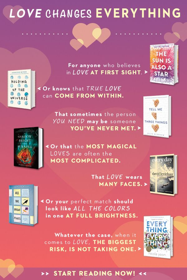 Fall in love this Valentine's Day all over again & more! Whether you love a good meet-cute or fancy a little magic in your love story, we have the perfect book for every type of reader. These bestsellers are sure to make your heart flutter.  Love changes everything.