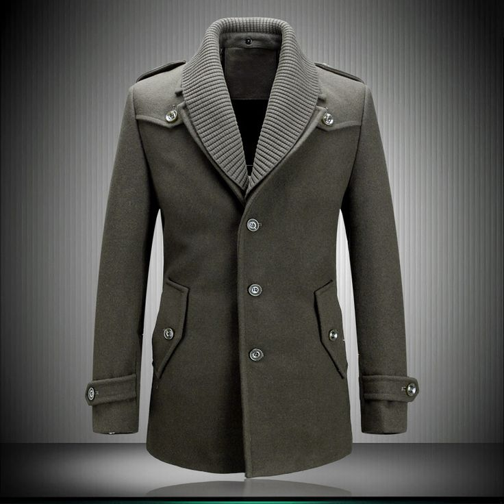 14 best burberry images on Pinterest | Burberry suit, Menswear and ...