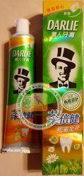 Зубная паста DARLIE зеленый чай + хризантема - 90 ml. Пр-во Таиланд.