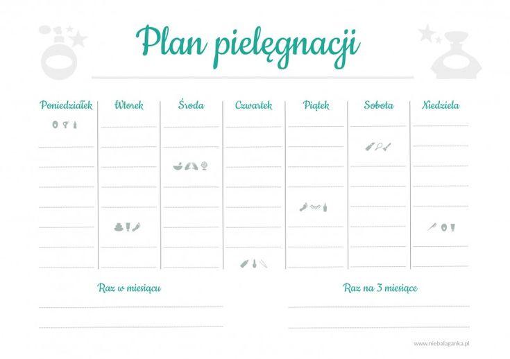 plan-pielęgnacji-mięta