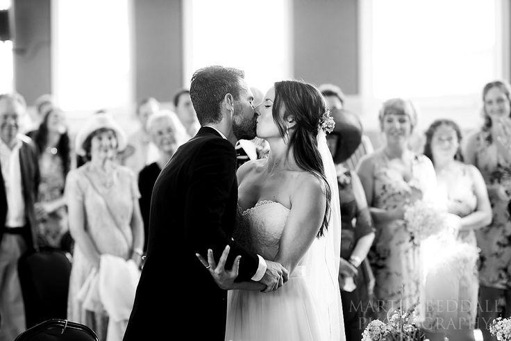 Henley town hall wedding