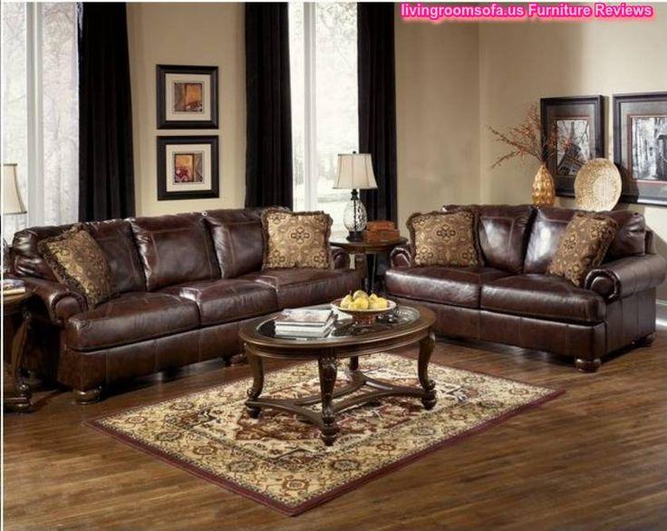 Best 20 Ashley furniture reviews ideas on Pinterest Ashley