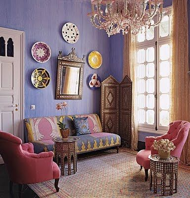 1000 images about inlaid table moroccan syrian - Moroccan living room furniture for sale ...
