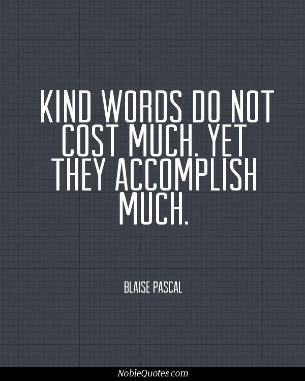 Kind Quotes And Sayings: 170 Best Bullying/kindness Images On Pinterest