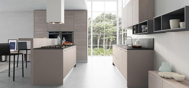 cucine moderne arredo 3