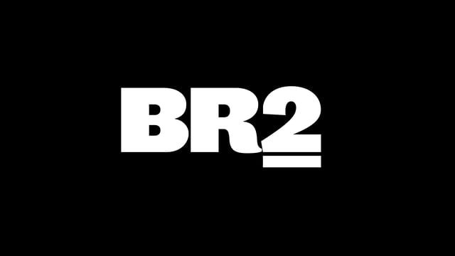 Production company logo redesign & animation/motion graphics for Craig Brewer's BR2. Alternate (unused) version here: https://vimeo.com/241883093