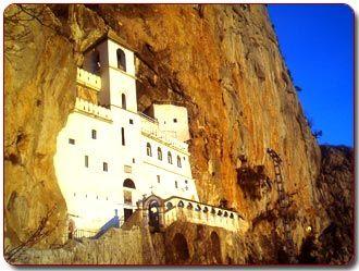 Google Image Result for http://www.turizamcg.com/atrakcije/Manastir%20Ostrog/manastir-ostrog.jpg: Google Image, Image Results