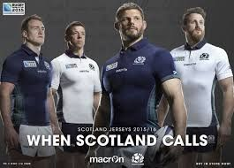 Image result for proud scottish rugby 2017