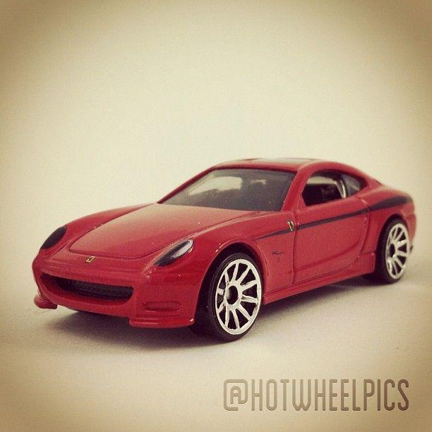 56 Best 5 Car Gift Packs - 2013 Images On Pinterest