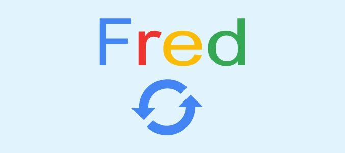 Fred Update (Aggiornamento Google), Perché hai perso posizioni in Google?
