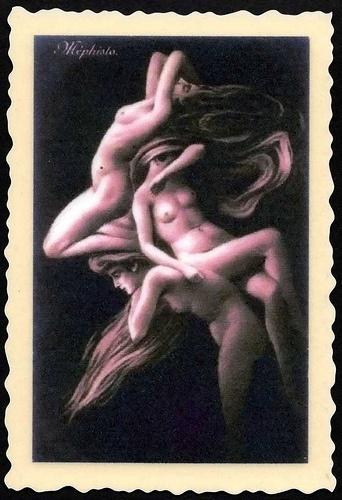Buffy lesbian sex scene sex
