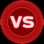 Marketing Battle: Seth Godin vs. Guy Kawasaki: Media Relev, Guys Kawasaki, Social Media, Seth Godin, Marketing Battle