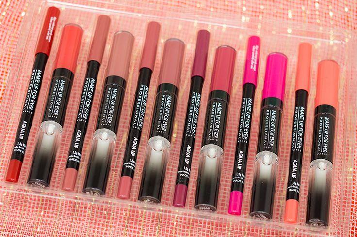 Best 20+ Lip Sets Ideas On Pinterest | Cheap Makeup Products Mac Lipstick Colors And Elf Makeup ...