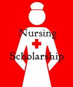 A $1,000 #nursing #scholarship 4 #undergrads, Grads or students pursuing a certificate level nursing program. (online schools may qualify) See Details ~ Deadline: August 31, 2016