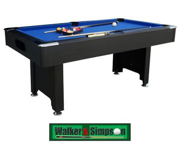Pool table with ball return.  http://www.pricerunner.co.uk/cl/1282/Snooker#search=pool+table&sort=4&q=pool+table