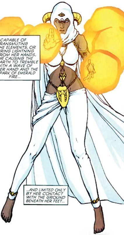 Jinx DC Comics | DC Comics Characters