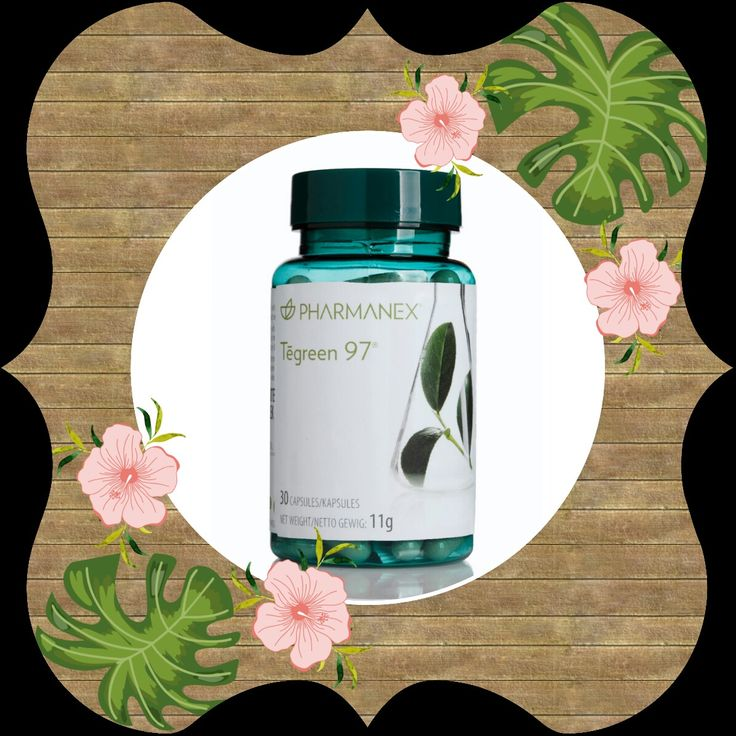 Tegreen Weighloss and healthcare  #weightloss #health #shop #shopping #instashop #buy #shoppingonline #buyingit