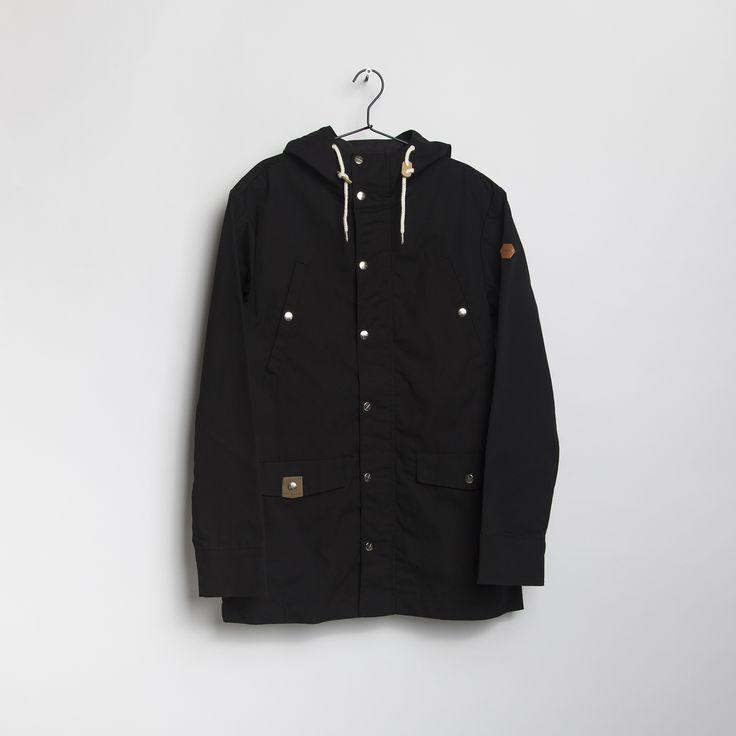 Style: 7287 black