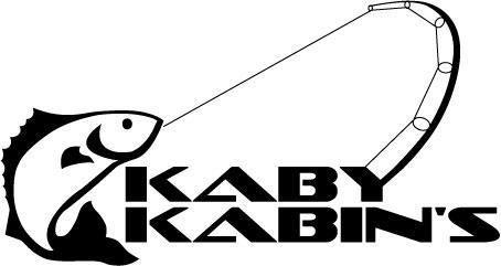 Agich's Kaby Kabins in Hornepayne, Ontario #algomacountry
