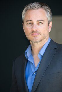 Kerr Smith (9-3-1972). Kerr was born in Exton, Pennsylvania as Kerr Van Cleve Smith. He is an actor and director, known for Final Destination, Dawson's Creek, My Bloody Valentine and The Forsaken. He has previously been married to Harmoni Everett.