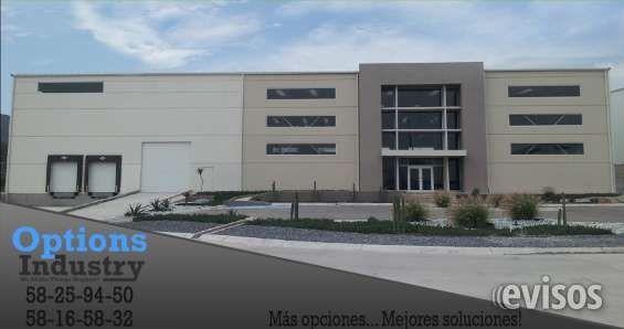 BODEGAS EN RENTA EN COAHUILA  #BR10651BODEGA EN RENTA EN COAHUILASe renta bodega en excelente zona en la ciudad de Coahuila ...  http://ramos-arizpe.evisos.com.mx/bodegas-en-renta-en-coahuila-id-630344