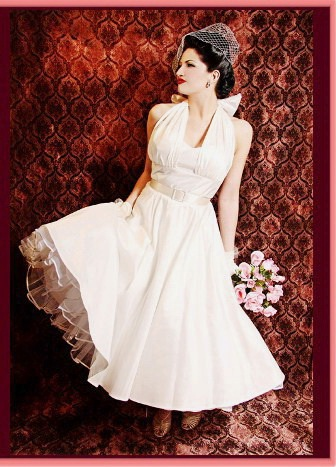17 best images about minneapolis on pinterest for Wedding dresses in minneapolis