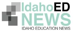 Idaho State Board has renamed SBAC to ISAT 2.0 but it is the same test, talk about deceit!  Also, school star-rating system placed on hold | Idaho Education News