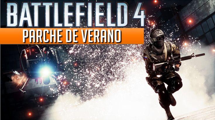 Battlefield 2 crack patch version