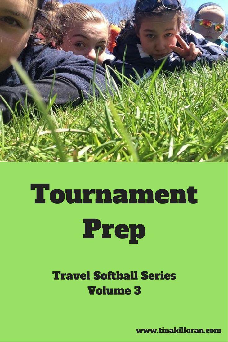 Softball, Fastpitch Softball, Tournament, Tournament Preparation, Healthy Food, Pitcher, Catcher, Infield, Outfield,