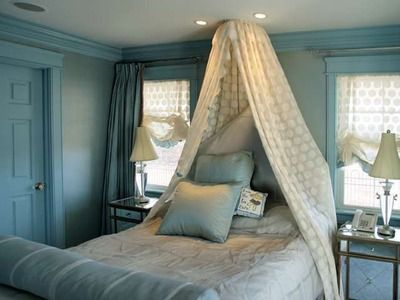 1000+ images about Beachside Bedrooms on Pinterest | Guest rooms ...