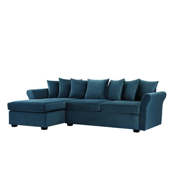 You'll love the Sanders Sectional at Wayfair - Great Deals on all Furniture products with Free Shipping on most stuff, even the big stuff.