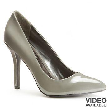 Candie's High Heels - Women #Kohls