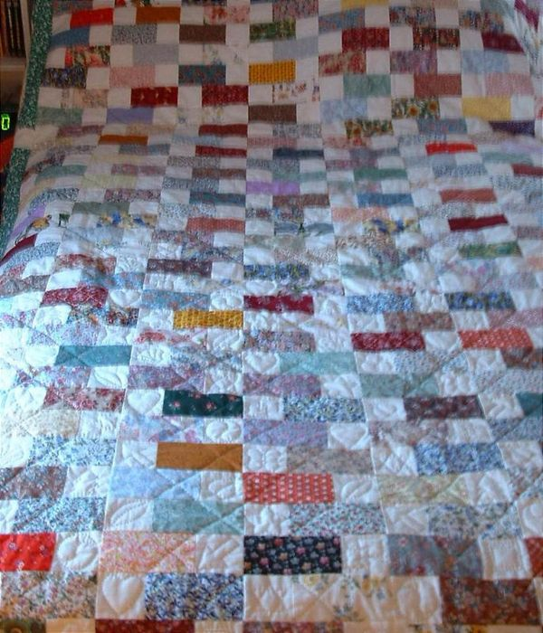 33 Best Images About Bricks On Pinterest Free Pattern
