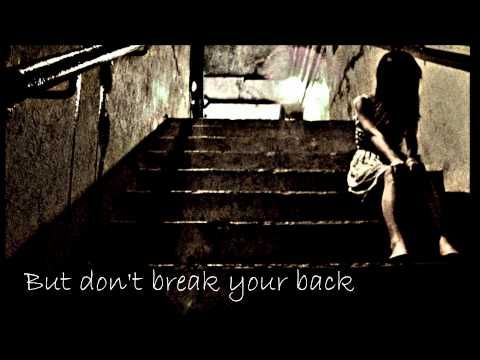 ▶ Coldplay - See You Soon - Lyrics - YouTube