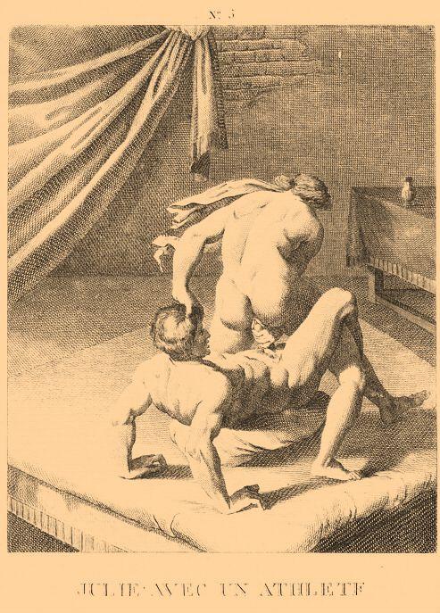 женщины подушки для секс утех рейха того, этих