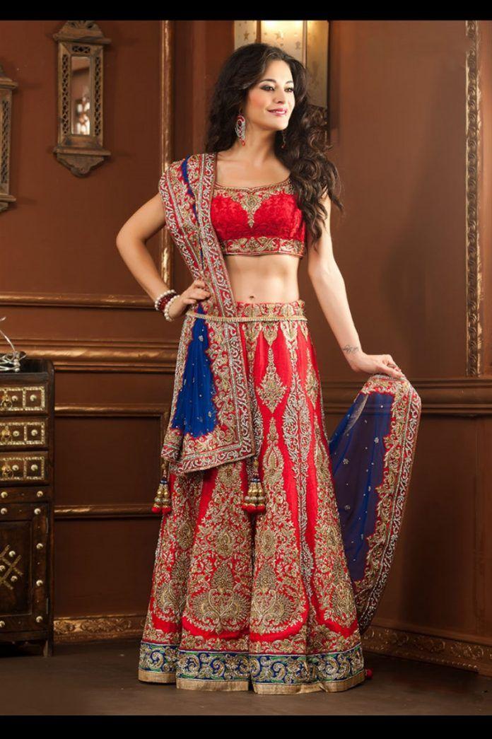 Hint Kına Kıyafetleri Modelleri ve Birbirinden Güzel Tavsiyeleri