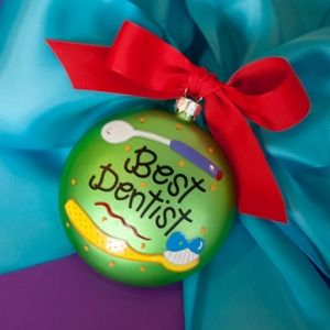 How to choose the best dentist? Preferred Family Dentistry Las Vegas  http://www.drjlv.com/how-to-choose-the-best-dentist/