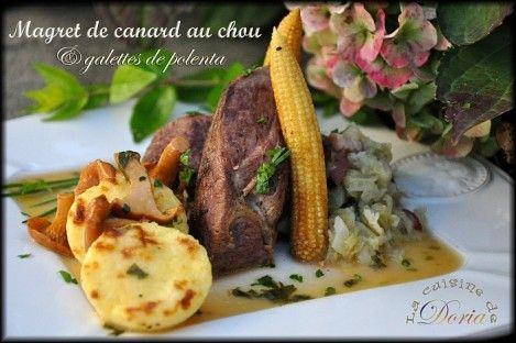 Magret-de-canard-au-chou-1a.jpg