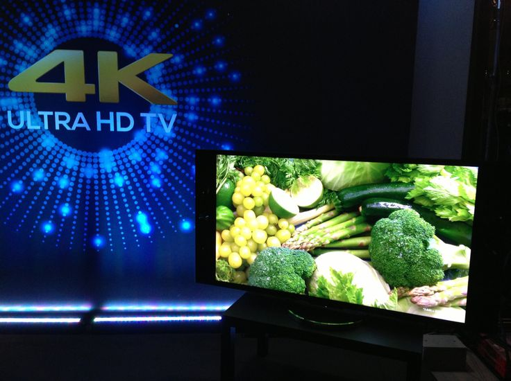 While ultra-high-definition TVs produce lifelike vibrant pictures, a new report found that they may boost viewers' annual energy bills by 30 percent.