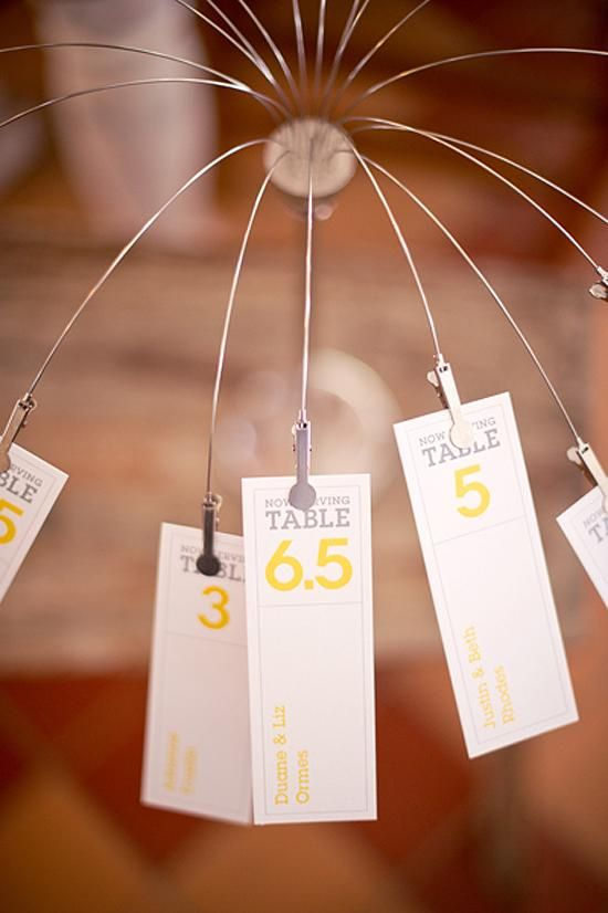 wedding inspiration maria and thadu0027s puerto rico wedding yellow wedding gray place