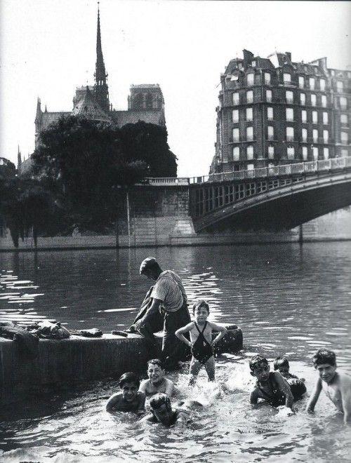 Les rivières pour la pêche au littoral