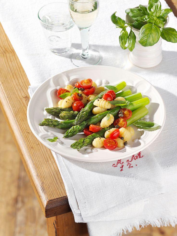 die besten 25 gnocchi kalorien ideen auf pinterest zucchini pfanne nudeln ohne kalorien und. Black Bedroom Furniture Sets. Home Design Ideas