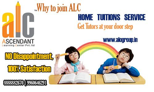 Don't you want to give the excellent education to your child similar to different facilities? #AscendantLearningCentre  https://www.linkedin.com/pulse/dont-you-want-give-excellent-education-your-child-similar-salma-anjum?published=t
